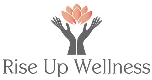 Chicago free yoga classes rise up wellness500