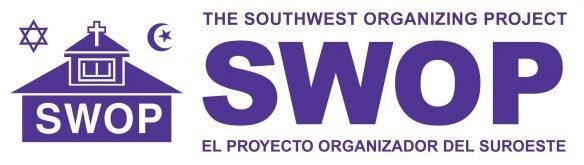Southwest Organizing Project